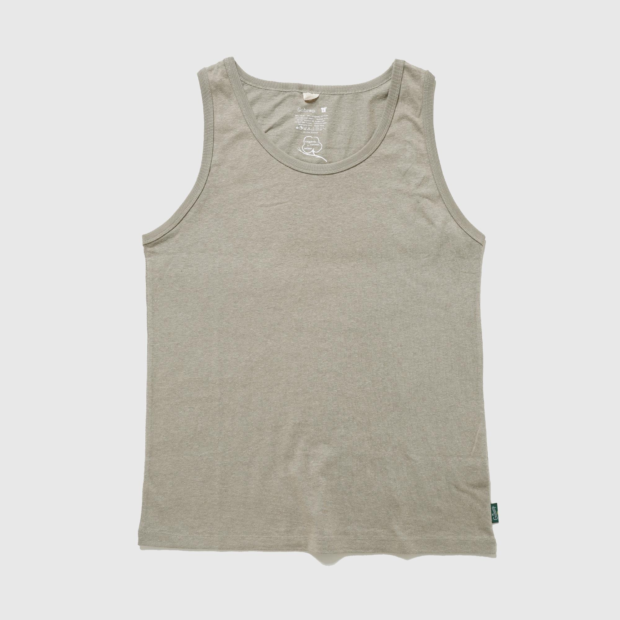 FINEDAY TANKTOP