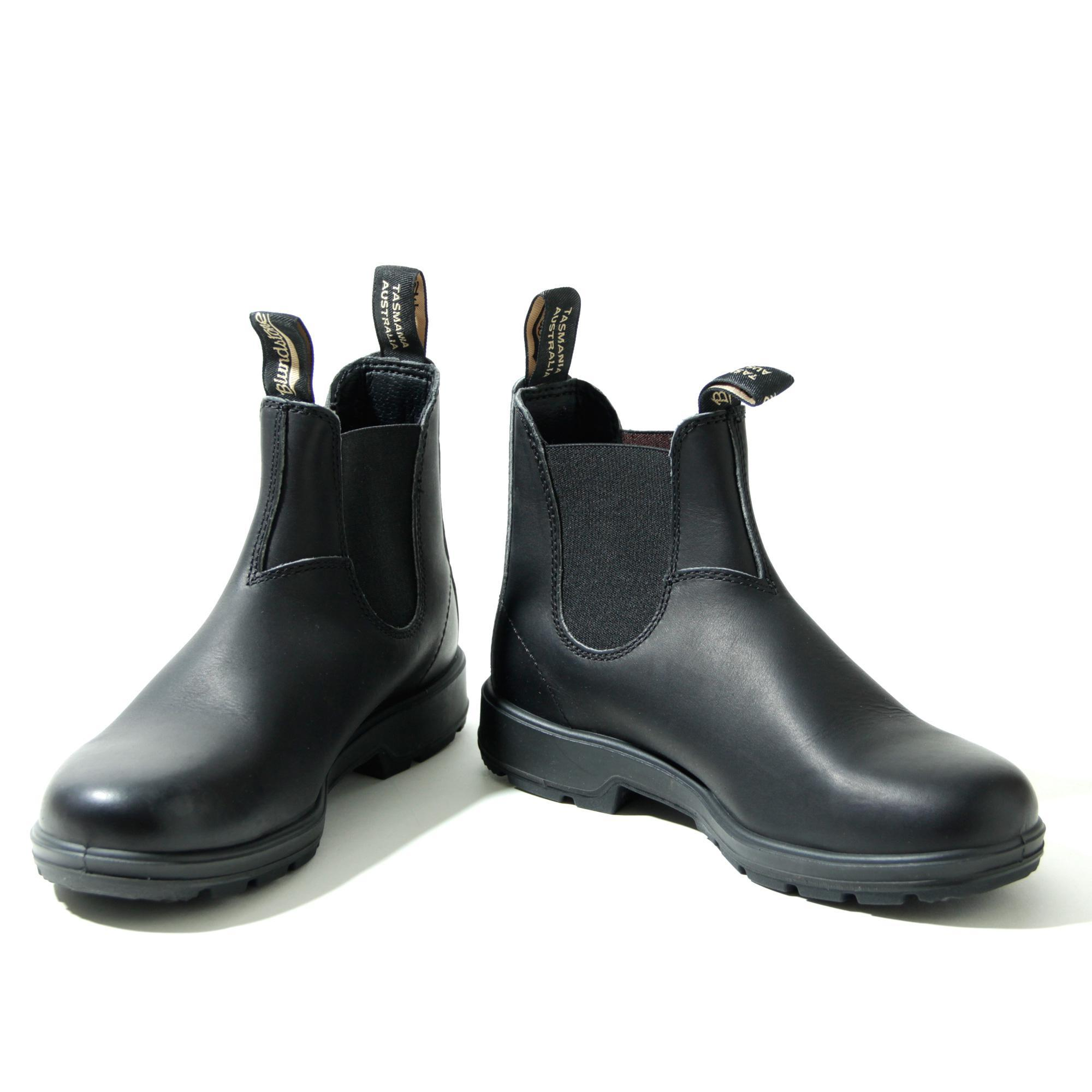 Blundstone #510 ORIGINALS