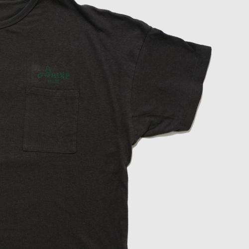 """""""Imperfection"""" WIDE POCKET TEE"""
