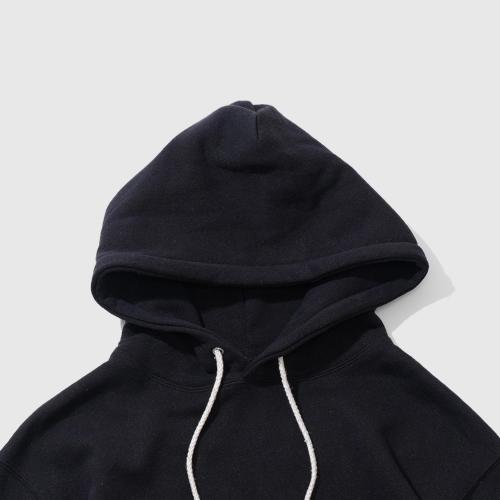 PACK SACK HOODY