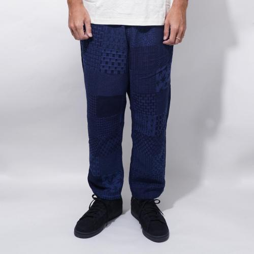 NEW DAY PANTS