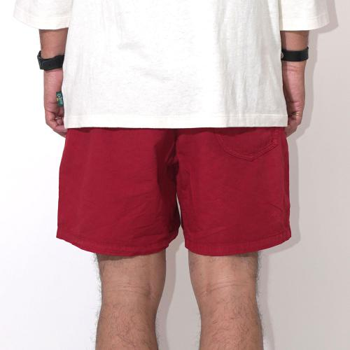 HEMP JAM SHORTS/H/C WEATHER