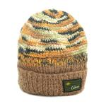 POKALI CAP/HEMP WOOL MIX